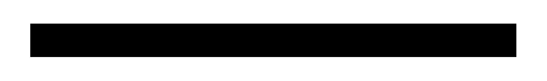 Callum Harvie logo